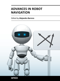 Advances in Robot Navigation