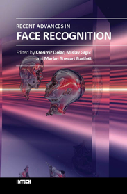 Recent Advances in Face Recognition