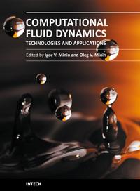 computational fluid dynamics software