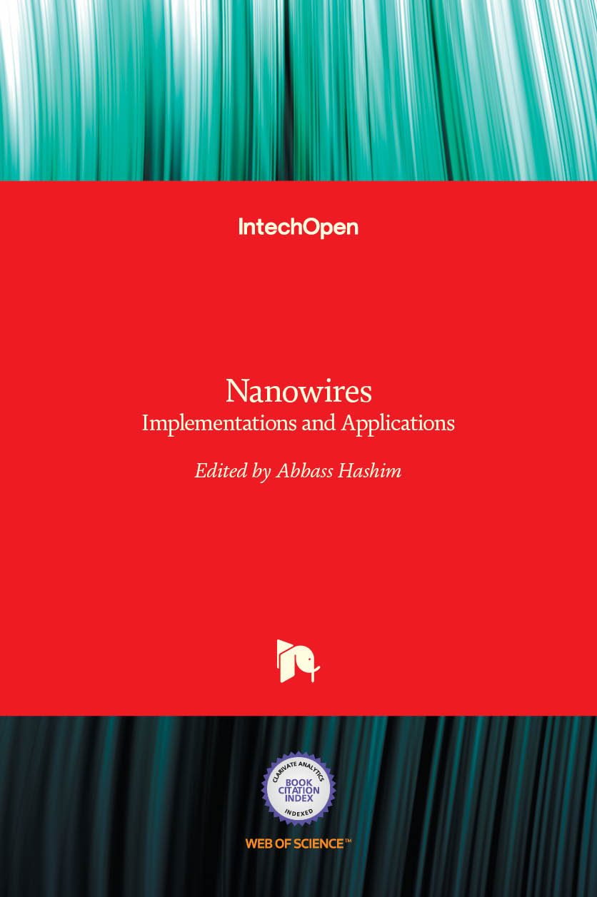 Nanowires - Implementations and Applications