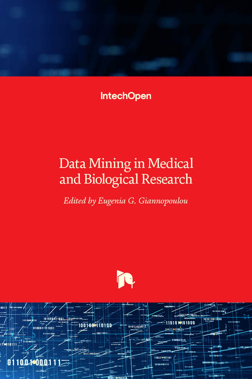 Data Mining in Medical and Biological Research