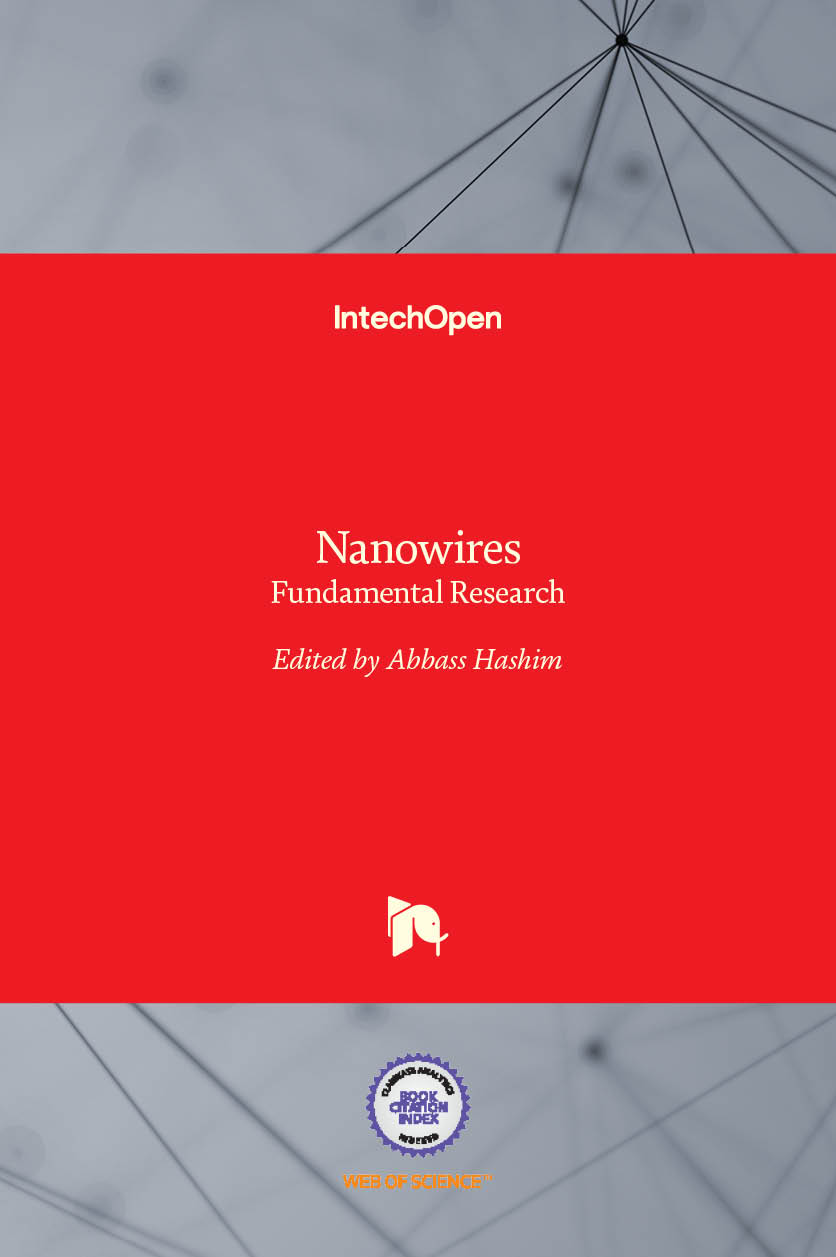 Nanowires - Fundamental Research