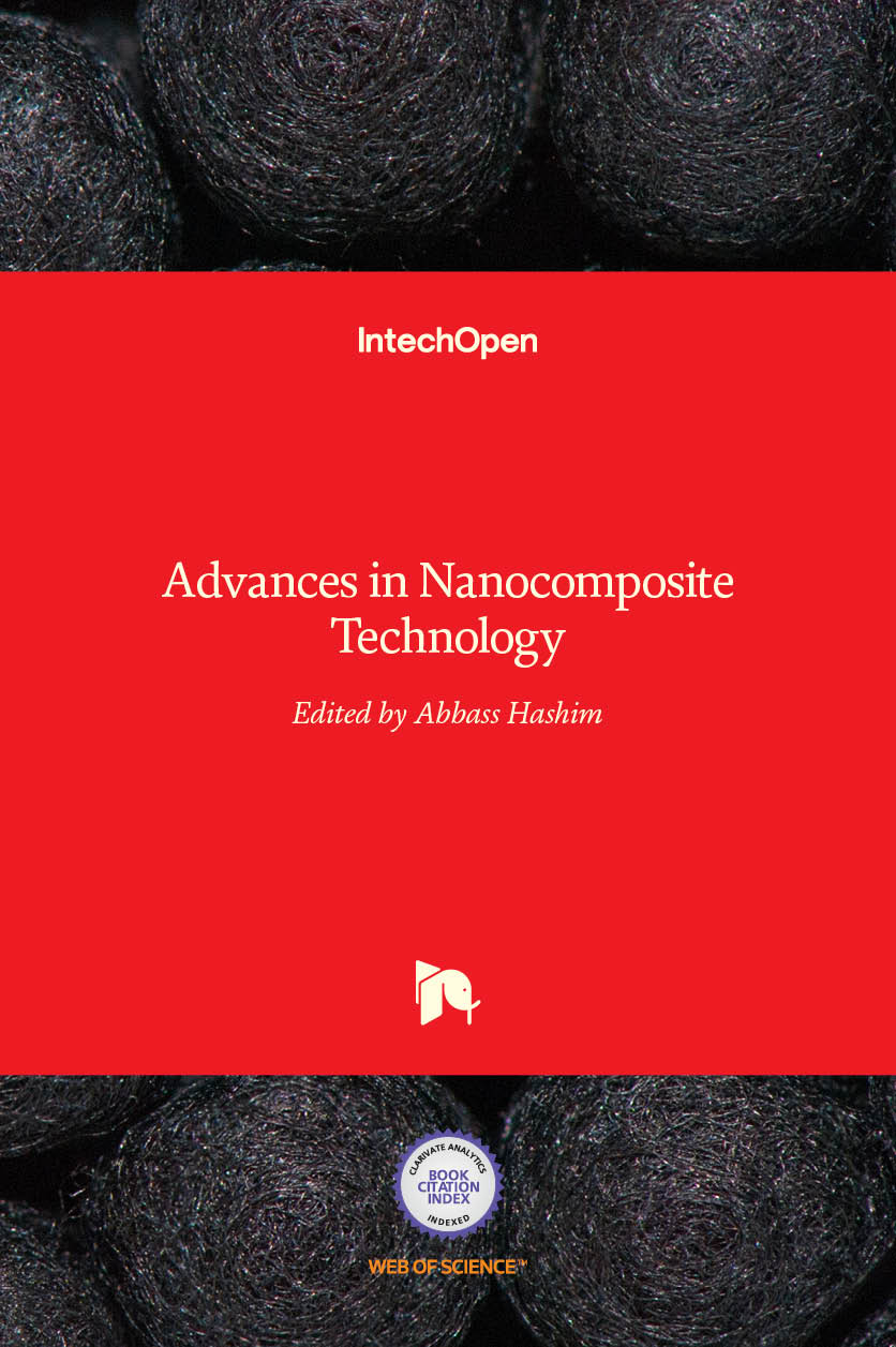 Advances in Nanocomposite Technology