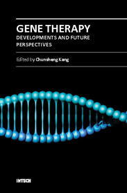 Gene Therapy - Developments and Future Perspectives