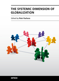 The Systemic Dimension of Globalization