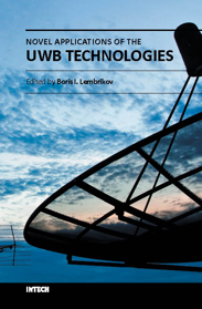 Novel Applications of the UWB Techno ...