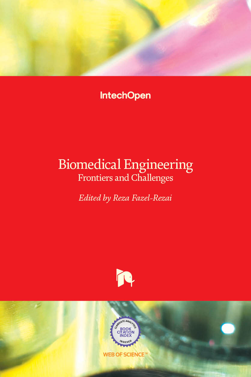 Biomedical Engineering - Frontiers and Challenges