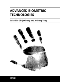 Improvements on biometric technology have been developed. Although issues have been reported on integrated biometric technology when used in real world. |Intechopen
