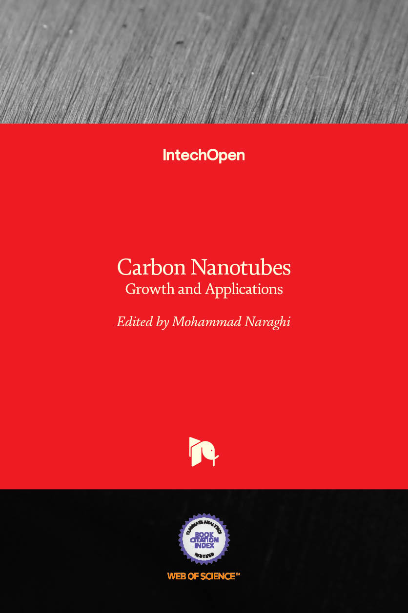 carbon nanotubes applications