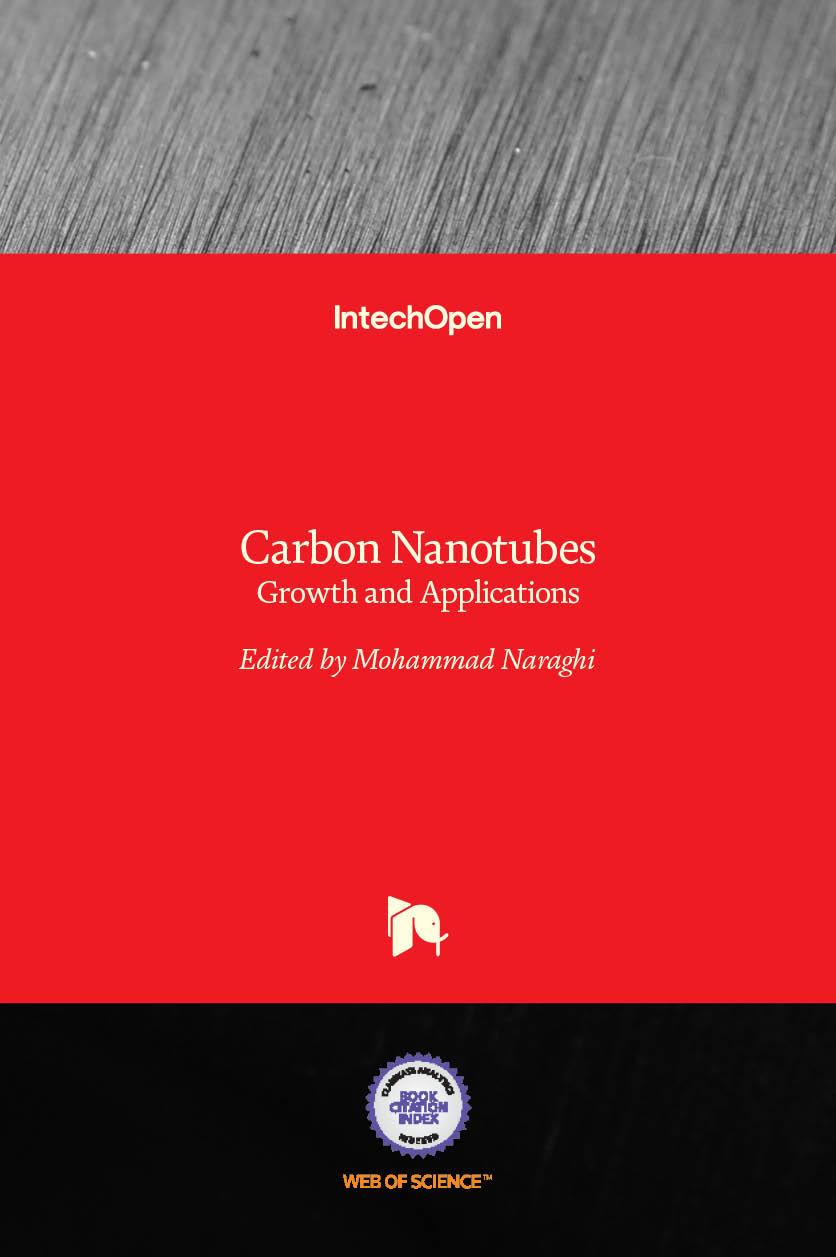 carbon nanotubes applications