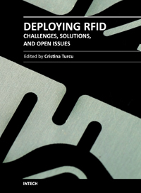 Deploying RFID - Challenges, Solutions, and Open Issues