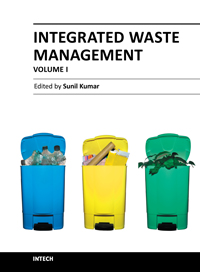 waste management articles