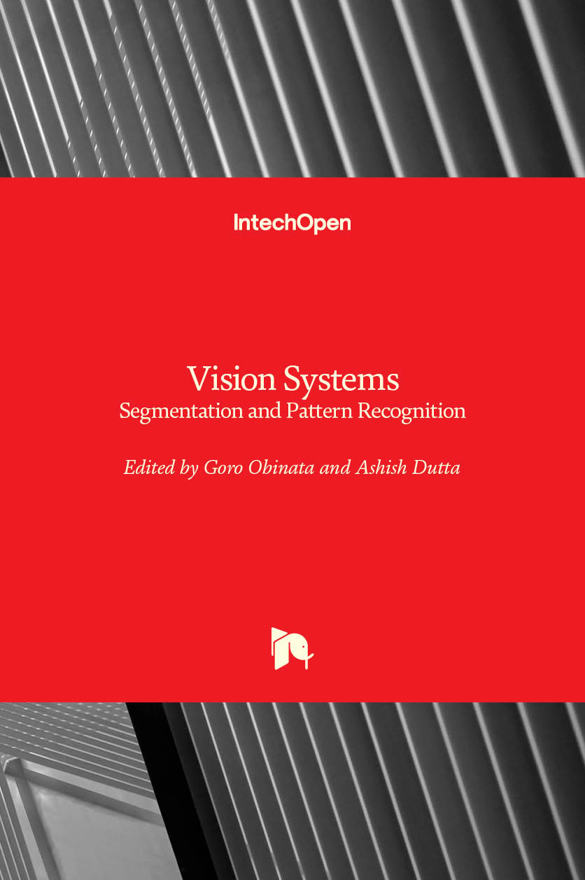 Vision Systems: Segmentation and Pattern Recognition