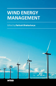 Wind Energy Management