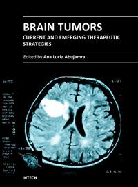brain cancer treatment