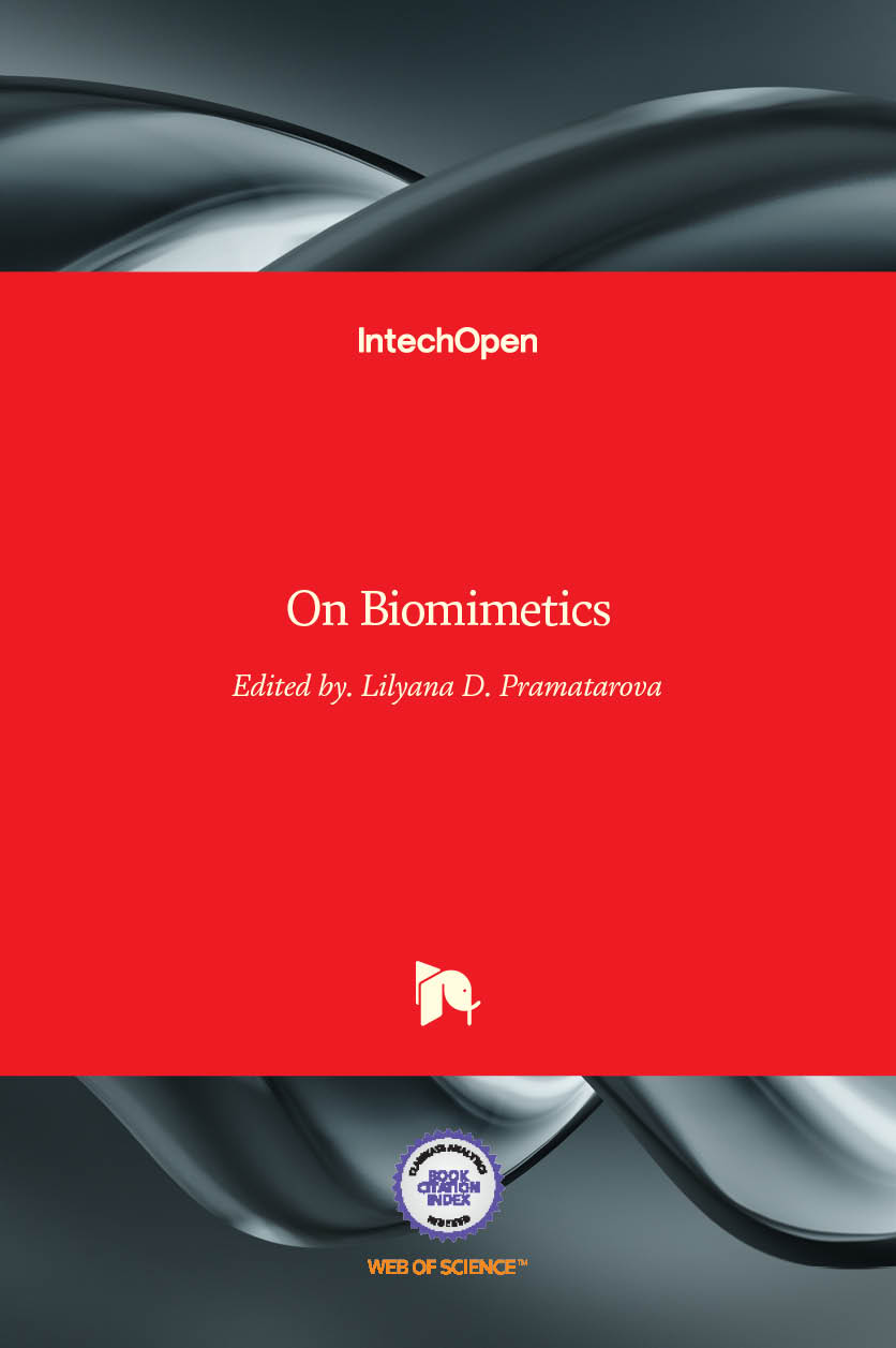 On Biomimetics