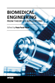 Biomedical Engineering - From Theory to Applications