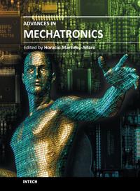 mechatronic