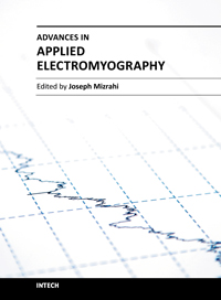 Advances in Applied Electromyography