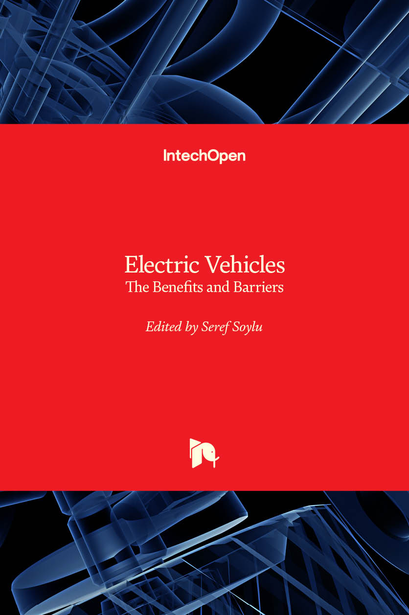Electric Vehicles - The Benefits and Barriers
