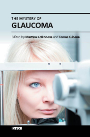 The Mystery of Glaucoma