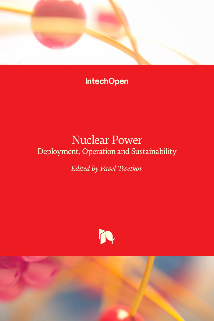 Nuclear Power - Deployment, Operation and Sustainability