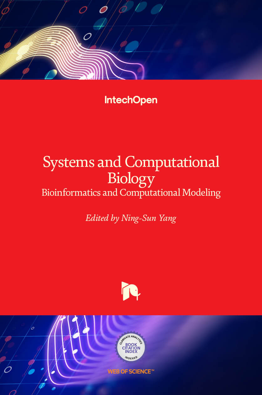Systems and Computational Biology - Bioinformatics and Computational Modeling