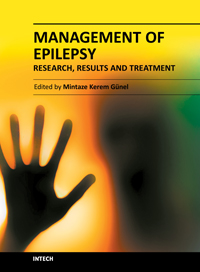 Management of Epilepsy - Research, Results and Treatment