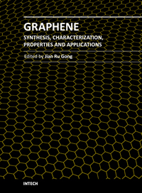 Graphene - Synthesis, Characterization, Properties and Applications
