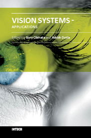 Vision Systems: Applications