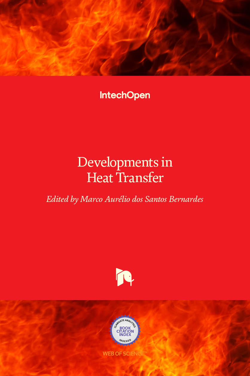 Developments in Heat Transfer