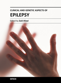Clinical and Genetic Aspects of Epilepsy