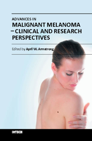 Advances in Malignant Melanoma - Clinical and Research Perspectives