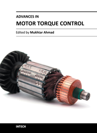 Advances in Motor Torque Control