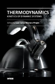 Thermodynamics - Kinetics of Dynamic Systems