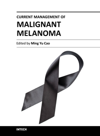 Current Management of Malignant Melanoma