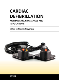 Cardiac Defibrillation - Mechanisms, Challenges and Implications