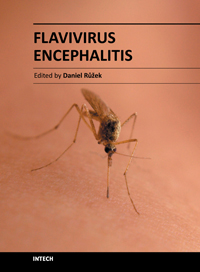 Flavivirus Encephalitis