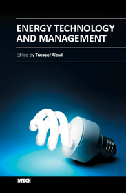 Energy Technology and Management