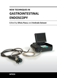 New Techniques in Gastrointestinal Endoscopy