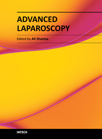 Advanced Laparoscopy