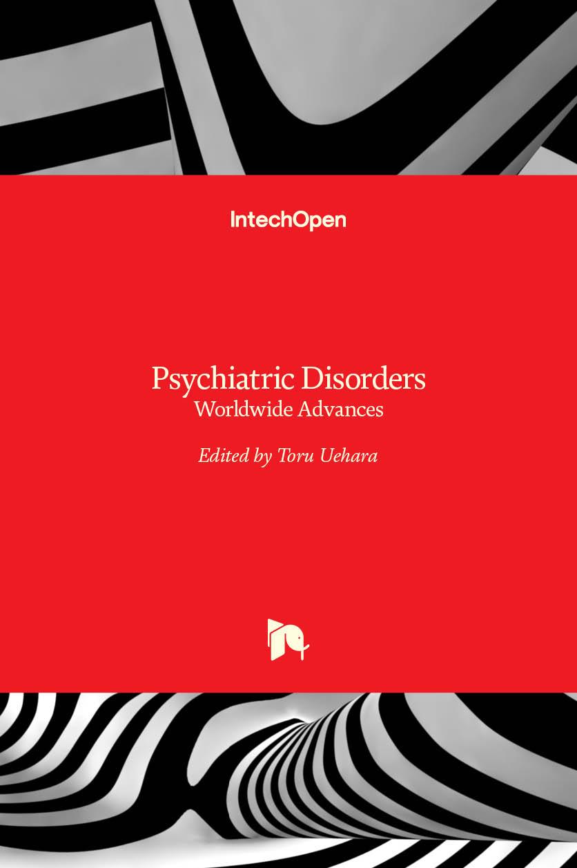 psychotic disorder