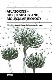 Aflatoxins - Biochemistry and Molecular Biology