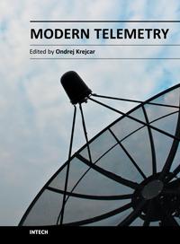 Modern Telemetry