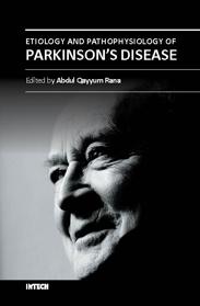 Etiology and Pathophysiology of Parkinson's Disease