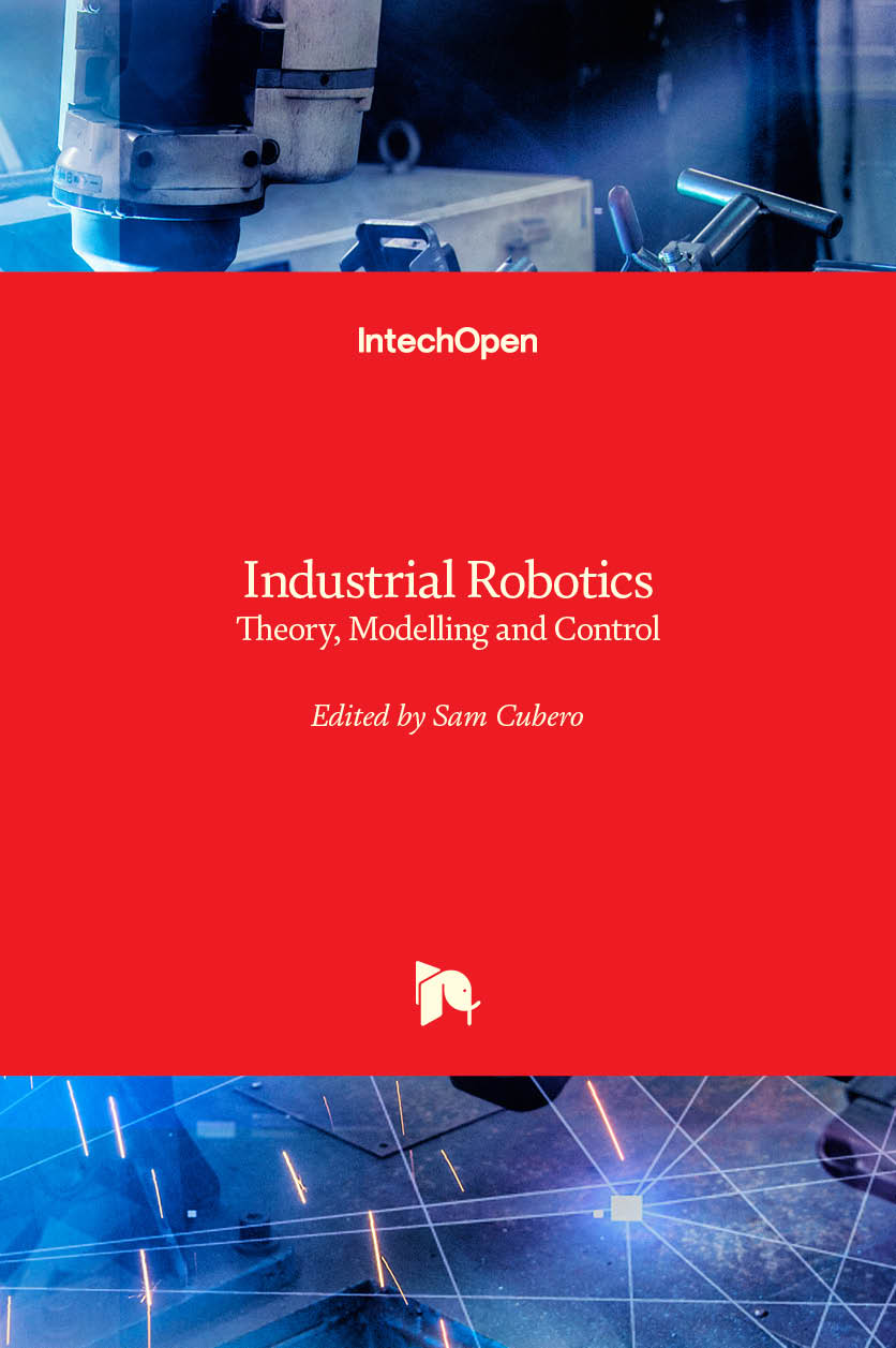 Industrial Robotics: Theory, Modelling and Control