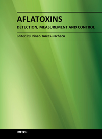 Aflatoxins - Detection, Measurement and Control