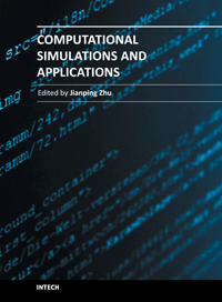 Computational Simulations and Applications