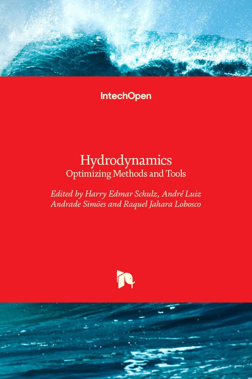 Hydrodynamics - Optimizing Methods and Tools