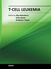 T-Cell Leukemia